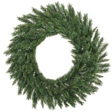 Imperial Pine Wreath