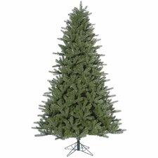 Kennedy Fir Christmas Tree