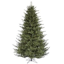 4.5' Itasca Frasier Christmas Tree with Stand