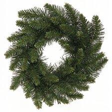 Camdon Fir Wreath