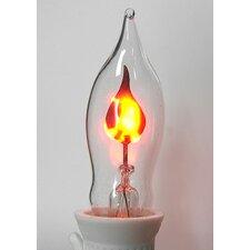 120-Volt Light Bulb (Set of 25)