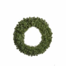 Grand Teton Wreath with 1800 Tips