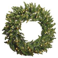Camdon Wreath
