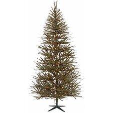 Vienna Twig 4' Artificial Christmas Tree