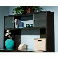 """NEW YORK SKYLINE Center Drawers-Use on small L-shaped units and on 30"""""""