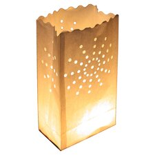 Decorative Light (Set of 5)