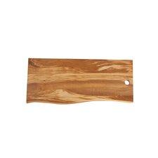 Medici Plank Cutting Board
