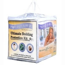 Ultimate/Bed Bug Protection Kit