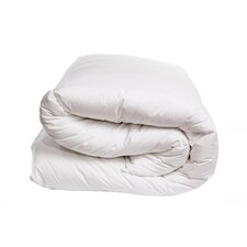 Hungarian Down & Feather Blend 10 Tog Duvet