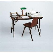 "36"" Rectangular Folding Table"