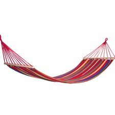 Key Largo Recycled Cotton Hammock