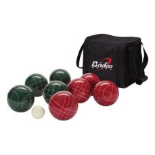 Champions 10 Piece Bocce Ball Game Set