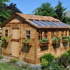 Garden Sheds Kent garden design: garden design with gardens sheds in essex, east
