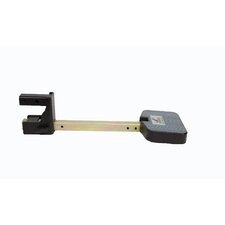 HitchMate Truck Step