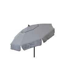6' Euro Beach Umbrella