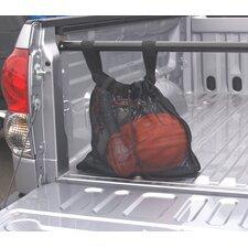 HitchMate Netwerks Cargo Bag