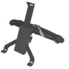 CommuteMate Headrest Tablet Hanger and Mount