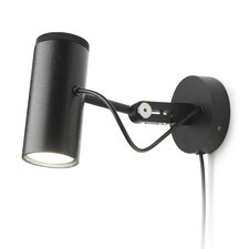 Polo LED Wall Lamp