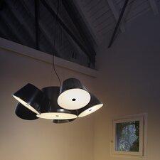 marset lighting allmodern. Black Bedroom Furniture Sets. Home Design Ideas