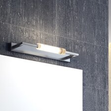 Beta 2 Wall Sconce