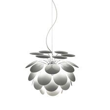 Discoco 1 Light Pendant