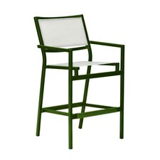"Cabana Club 28"" Bar Stool"