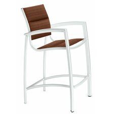 "South Beach 28"" Bar Stool"