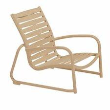 Millennia EZ Span™ Ribbon Segment Lounge Chair
