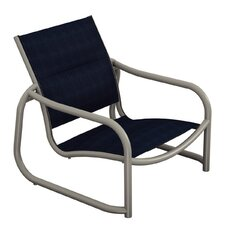 La Scala Beach Chair