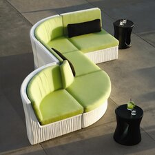 Mobilis Sectional