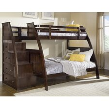Overland Twin Loft Bed