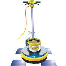 Pro-175-15 Floor Machine