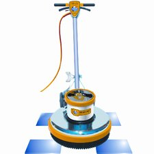 Pro-175-17 Floor Machine