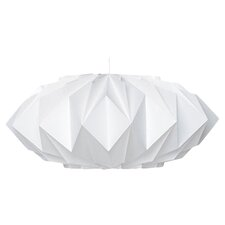 Le Klint 1 Light Pendant