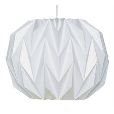 LK157 1 Light Mini Pendant