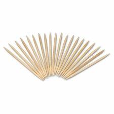 "2.75"" Toothpicks"