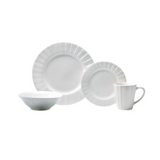 Ori 16 Piece Dinnerware Set