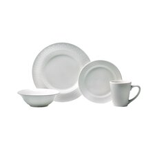 Kato 16 Piece Dinnerware Set