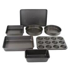 Select Non-Stick 7 Piece Bakeware Set