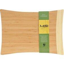 Moso Bambooware Cutting Board (Set of 6)