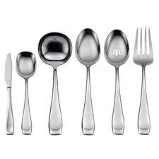 Lagen 6 Piece Hostess / Serving Set