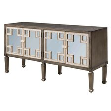 Bling Sideboard