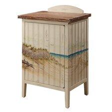 Shoreline Sea Grass Small Cupboard
