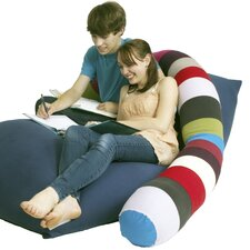 Yogibo Caterpillar Multi-Purpose Body Pillow