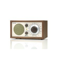 Model One Bluetooth AM/FM Table Radio