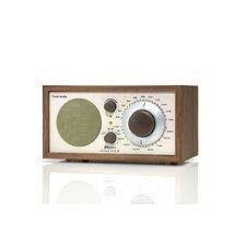 Model One Bluetooth AM/FM Table Radio