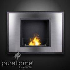 Vahni Biofuel UL/ULC Listed Ethanol Fireplace