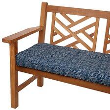 Stella Outdoor Bench Cushion