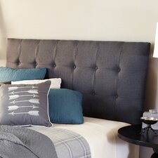 Humble + Haute Upholstered Headboard