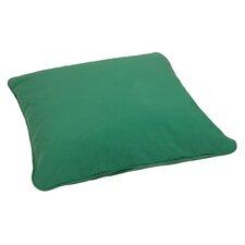 Floor Throw Pillow
